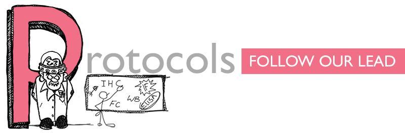 protocols_banner_1024x1024.jpg